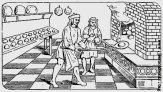 16th century cooks