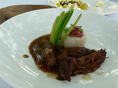 shortribs,sauce