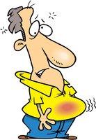 acid indigestion clipart